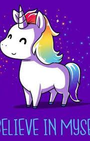 Unicorn Memes - pictures of unicorns unicorn memes wattpad