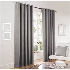 living room marvelous cinema curtains balcony curtains rustic