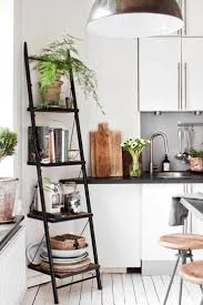home decorating ideas for small kitchens fabulous ideas home decorating kitchen cool how to decorate a