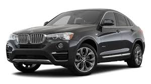 bmw jeep 2017 leasecosts canada best canada prices for suv compact luxury