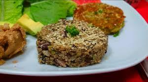 cuisiner les haricots rouges secs steaks vegan aux haricots rouges un bon moyen pour remplacer la