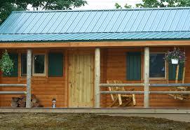 why build a log cabin kashiori com wooden sofa chair bookshelves