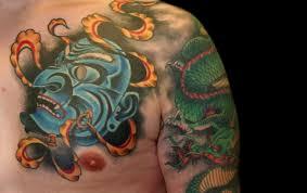 envy skin gallery tattoo shop in columbus ohio