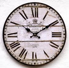 Wohnzimmer Uhren Wanduhr Wohnzimmer Wanduhr Minimalist Rodmansc Org