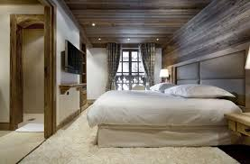 Rustic Bedroom Doors - bedroom rustic bedroom ideas contemporary farm house farmhouse