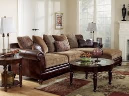 Chenille Sectional Sofa With Chaise Sofa Ideas Chenille Sectional Sofas With Chaise Explore 8 Of 20