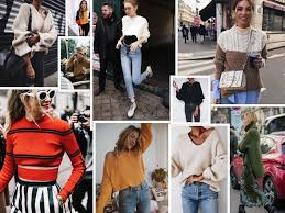 the best sweaters best sweaters to shop for this season the fashion tag