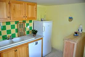 la cuisine de comptoir poitiers la cuisine de comptoir poitiers affordable emejing comptoir de