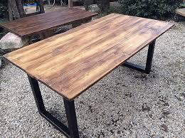 bureau bois occasion bureau bois massif occasion beautiful bureau bois massif ancien