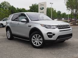 New And Used Cars Certified by Flow Automotive New And Used Cars Trucks Suvs Minivans Winston
