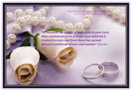 islam quotes about women forgiveness patience and