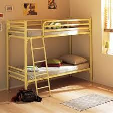 chambre internat chambre gamme yun dortoir et espace convivial lit chambre