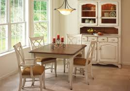 Dining Room Furniture Buffalo New York Dining Room TablesWelcome - Dining room furniture buffalo ny