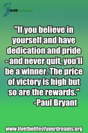 inspirational quote victory 50 best sports quotes images on pinterest gymnastics quotes