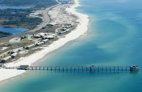 Orange Beach Alabama Beach House Rentals - gulf state park this is where we will be married wedding