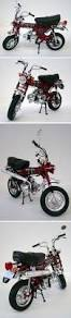 best 25 honda dax ideas on pinterest cub honda honda cub and