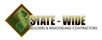 state wide builders and remodeling contractors u2013 improving nj one