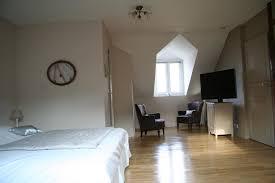 chambre d hote au mans chambres d hôtes le clos d hauteville