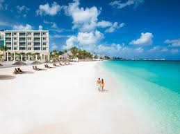 nassau paradise island bahamas hotels and resorts