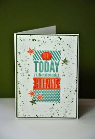dad card ideas best 25 son birthday cards ideas on pinterest birthday cards