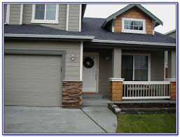 exterior paint visualizer paint visualizer lowes how to update the exterior of ranch style