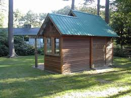 Outdoor Shed Kits by Decor Fantastic Storage Shed Plans With Family Handyman Shed