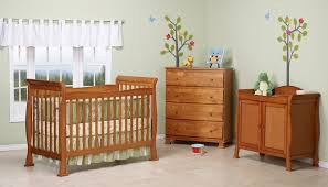 Baby Furniture Convertible Crib Sets Fisher Price Archives Target Discount Code