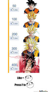 Its Over 9000 Meme - it s over 9000 by hinks121487 meme center