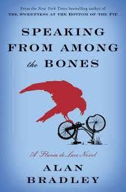 Bathtub Books Book Talks Speaking From Among The Bones U0026 U201cbathtub Books
