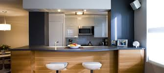 kitchen furniture nyc interesting modern kitchens nyc eizw info