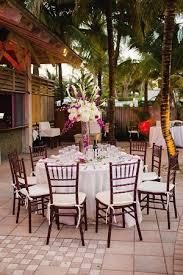 Purple And White Wedding Tables Wedding Ideas Elizabeth Anne Designs The Wedding Blog