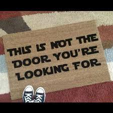 Geek Doormat Order Generic Cialis Purchasing Cialis Shutupandtakemymoney