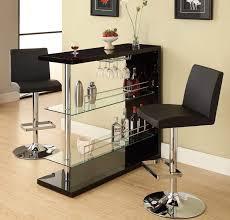 kitchen white bar stools kitchen counter stools bar set pub