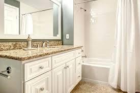 bathroom countertop storage cabinets bathroom countertop cabinet bathroom storage cabinets bathroom
