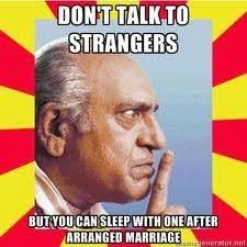 Indian Parents Memes - indian parents memes 28 images indian parent memes pinterest