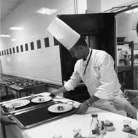 formateur en cuisine jakic stéphane formateur enseignant cuisine ferrandi école