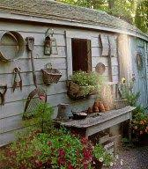 Country Backyard Landscaping Ideas by Best 25 English Country Gardens Ideas On Pinterest English