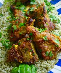 eid recipes archives my halal kitchen by yvonne maffei