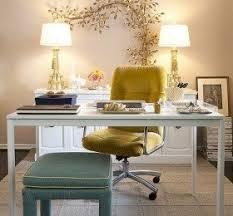 chic office decor chic office decor decor love