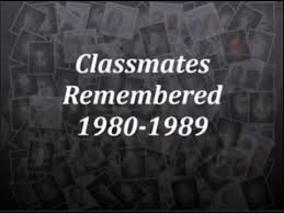 woodford county high school yearbook woodford county high school 1980 1989 classmates remembered