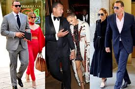 Vanity Fair Cover Shoot See Jennifer Lopez And Alex Rodriguez U0027s Vanity Fair Cover Shoot