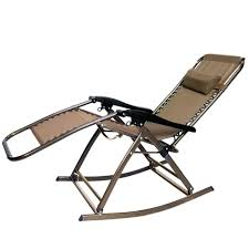 Garden Rocking Chair by Recliners Appealing Rocking Recliner Garden Chair For House