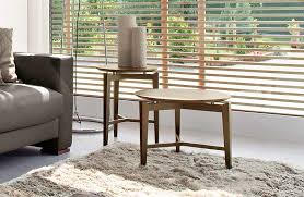 Calligaris Coffee Table by Connubia Calligaris Symbol Cb 5055 Rds Coffee Table