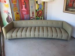 Curved Sofas For Sale Curved Couches For Sale Curved Sofas For Small Spaces Gray Motif