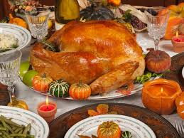 restaurants open for thanksgiving part i boca magazine