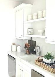 small kitchen ideas no window small kitchen remodel no windows page 1 line 17qq