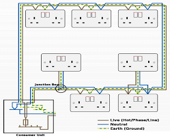 basic electrical circuit diagrams u2013 cubefield co