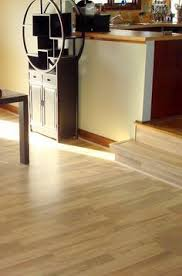 compare laminate flooring prices wholesale installation and care