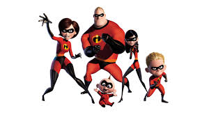 151 best incredibles printables images on pinterest the