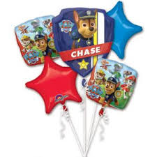 birthday balloons delivery for kids best 25 birthday balloon delivery ideas on balloon